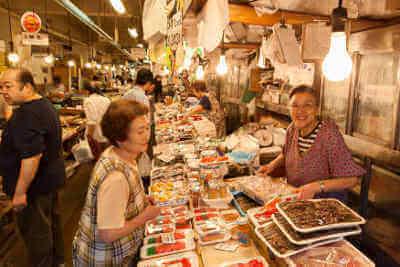 八戸の観光スポットランキング第2位 | 青森県八戸市