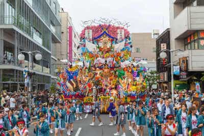 八戸の観光スポットランキング第1位 | 青森県八戸市